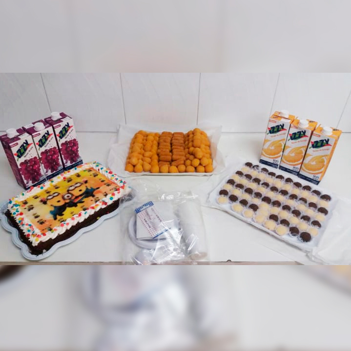 kit-festa-escolar-recanto-dos-salgados-bolo-coxinha-brighgadeiro
