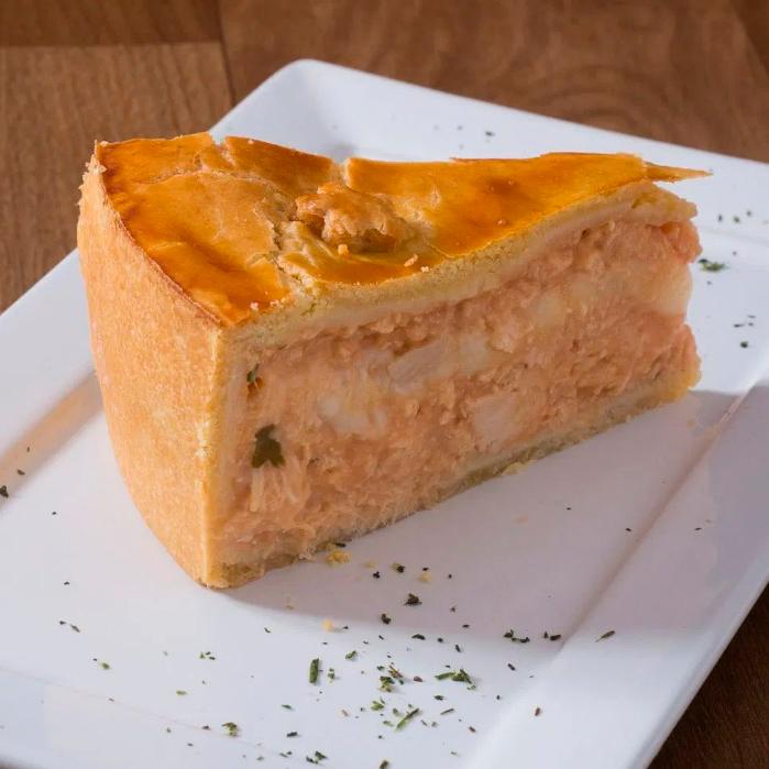 torta-salgada-palmito-recanto-dos-salgados